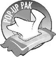 POP-UP PAK