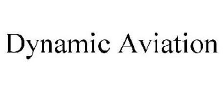 DYNAMIC AVIATION