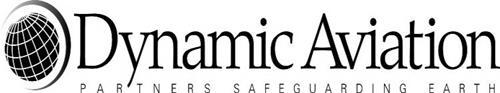 DYNAMIC AVIATION PARTNERS SAFEGUARDING EARTH