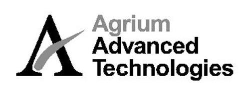 A AGRIUM ADVANCED TECHNOLOGIES