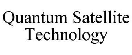 QUANTUM SATELLITE TECHNOLOGY