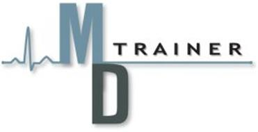 MD TRAINER