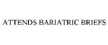 ATTENDS BARIATRIC BRIEFS