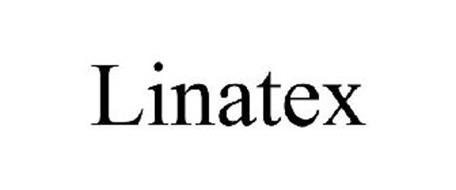 LINATEX