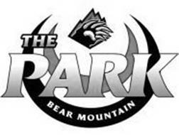 THE PARK BEAR MOUNTAIN