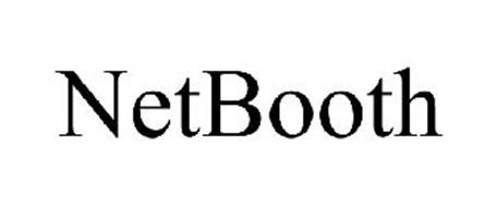 NETBOOTH