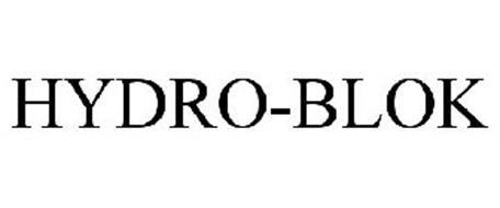 HYDRO-BLOK