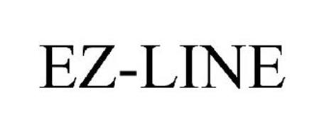 EZ-LINE