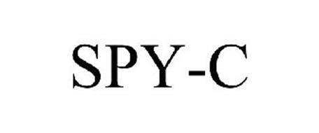 SPY-C