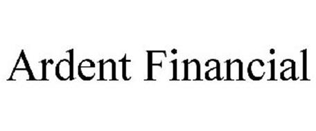 ARDENT FINANCIAL