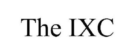 THE IXC