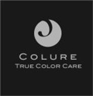 COLURE TRUE COLOR CARE