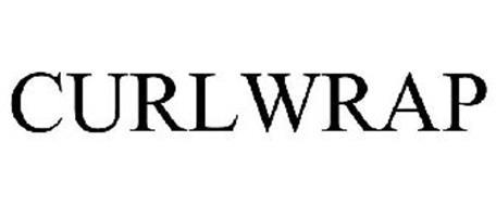 CURLWRAP