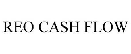REO CASH FLOW