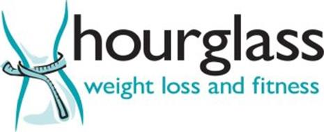 HOURGLASS WEIGHT LOSS AND FITNESS