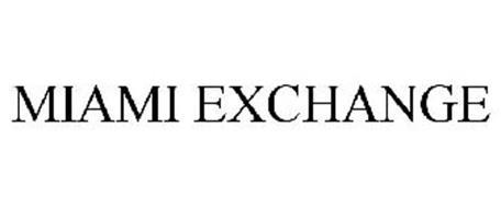MIAMI EXCHANGE