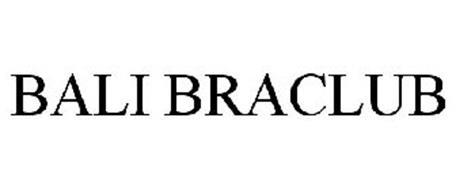 BALI BRACLUB
