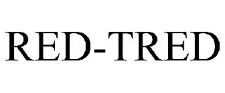 RED-TRED
