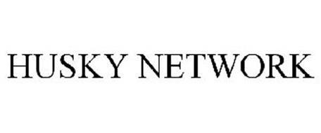 HUSKY NETWORK