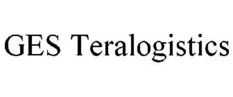 GES TERALOGISTICS