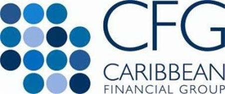 CFG CARIBBEAN FINANCIAL GROUP