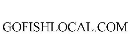 GOFISHLOCAL.COM