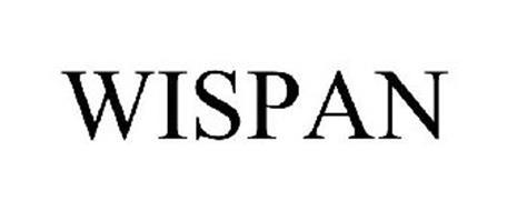 WISPAN