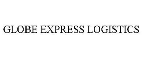 GLOBE EXPRESS LOGISTICS