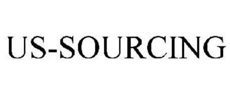 US-SOURCING
