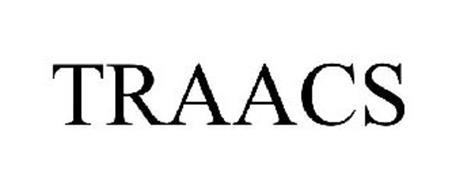 TRAACS