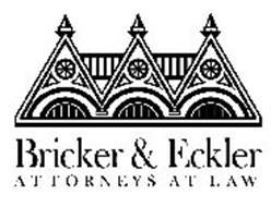 BRICKER & ECKLER ATTORNEYS AT LAW