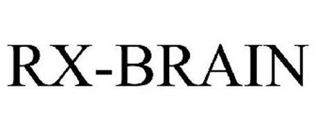 RX-BRAIN