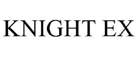 KNIGHT EX