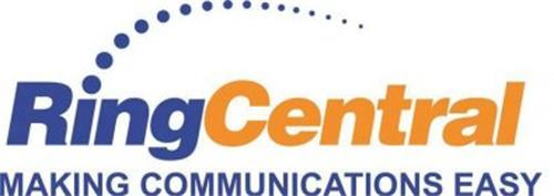 RINGCENTRAL MAKING COMMUNICATIONS EASY