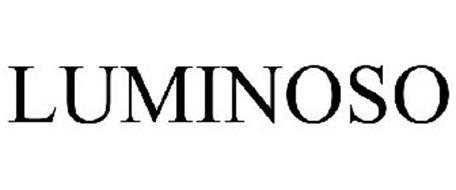 LUMINOSO