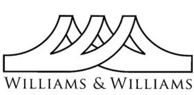 WW WILLIAMS & WILLIAMS