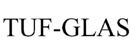 TUF-GLAS