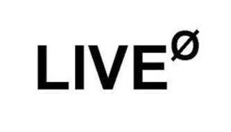 LIVE 0