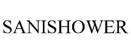 SANISHOWER