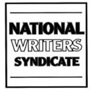 NATIONAL WRITERS SYNDICATE