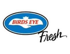 BIRDS EYE FRESH