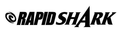 RAPID SHARK