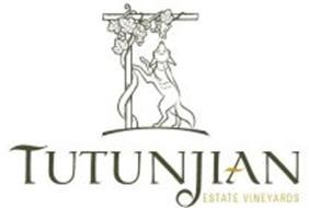 TUTUNJIAN ESTATE VINEYARDS