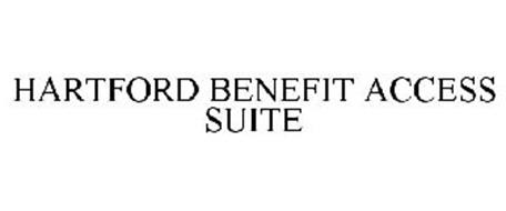 HARTFORD BENEFIT ACCESS SUITE