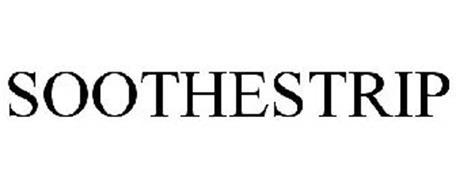 SOOTHESTRIP