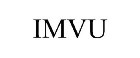 IMVU, Inc  Trademarks (15) from Trademarkia - page 1