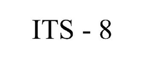 ITS - 8