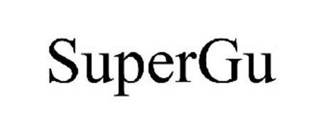 SUPERGU
