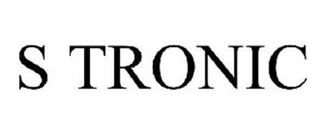 S TRONIC