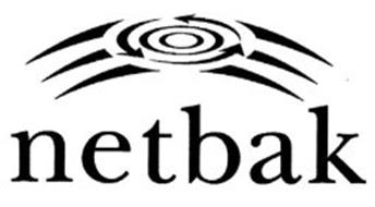 NETBAK